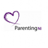 Parenting NI - Parenting in a Pandemic Survey