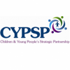 CYPSP Family Support Hubs Newsletter