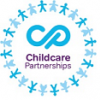 Childcare Partnership Training Programme Speech, Language and Communication in the Early Years - Expression of Interest From