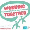 Working Together to Promote Mental Wellbeing 2020