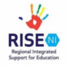 Regional Integrated Support for Education